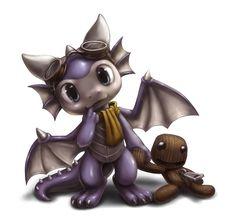 Google Image Result for http://digital-art-gallery.com/oid/49/600x566_9542_Hmm_2d_cartoon_dragon_fantasy_picture_image_digital_art.jpg