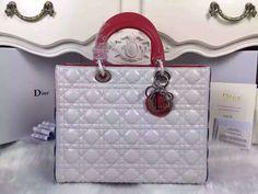 dior Bag, ID : 30981(FORSALE:a@yybags.com), dior black wallet, dior trendy bags, dior metal briefcase, dior clearance backpacks, dior backpack shopping, dior cheap leather briefcase, dior backpack straps, designer for dior, dior women's handbags on sale, 賰乇爻鬲賷賳 丿賷賵乇, christian dior handbags, dior travel handbags, christian dior designer 2016 #diorBag #dior #christina #dior