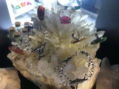 The World of Semiprecious Stones Ο Κόσμος των Κρυστάλλων ειναι Μόνο Εδώ http://www.azima.gr