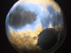Pluto facts give the information about the dwarf planet in the solar system. Since the distance between Pluto and the sun is very far away, it needs 248 earth years for the Pluto to orbit the sun. Cosmos, Interstellar, Nasa New Horizons, Pluto Planet, Planets And Moons, Dwarf Planet, Space And Astronomy, Astronomy Science, Space Time