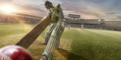 The prevention of head injuries in cricket: will new regulations help? Sports Shorts