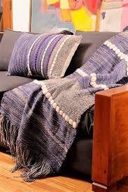 Resultado de imagen para pieceras a telar Throw Pillows, Blanket, Bed, Home, Google, Farmhouse Rugs, Textile Art, Wall, Fabrics
