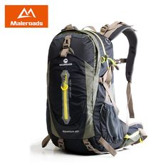 @@@best priceMaleroads 50L Nylon Waterproof Laptop Backpack Masculina Hike Climb Travel Rucksack Plaid Camp Bag Pack For Women Men MochilasMaleroads 50L Nylon Waterproof Laptop Backpack Masculina Hike Climb Travel Rucksack Plaid Camp Bag Pack For Women Men MochilasDear friend this is recommended...Cleck Hot Deals >>> http://id240156398.cloudns.ditchyourip.com/32655034254.html images