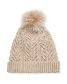 York Zhu Unisex Beanie Hat Winter Knitted Wool Cap Women Men Folds Casual Beanie Caps