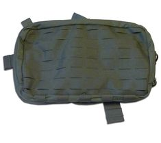 Heavy Recon Kit Bags from Hill People Gear offer the modular capability of PALS grids, with the internal compartments for concealed carry or survival gear. First Spear, Cheap Deals, Hiking Backpack, Concealed Carry, Tactical Gear, Survival Gear, Fly Fishing, Gears, Outdoor Blanket