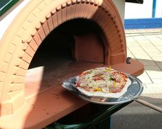 Marcello Affitto Pizzaoven Verhuur 03 By Italian Entertainment And More,  Via Flickr