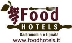 il nostro LOGO !! Food & Wine Tour per tutti i .. Gusti !!