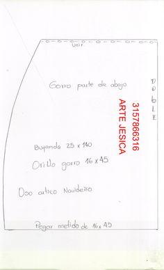 hoja1-013-copia Polaroid, German Shorthaired Pointer, Pointers, Youtube Youtube, Reno, Grande, Bb, Crafting, Craft Ideas