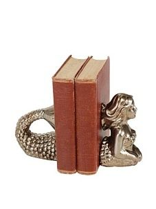 beautiful bookends   Bookends (Golden)   Beautiful Bookends