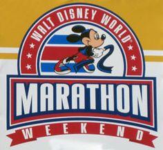 Disney's Wine and Dine Marathon. | Everything Walt Disney World