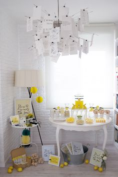 photo 13-baby_shower-mateo-fiesta-infantil-bebe-macarena_gea-amarillo-yellow-moustache-party_zps2bc45592.jpg