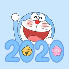 Girly Drawings, Art Drawings Sketches, Cartoon Drawings, Doremon Cartoon, Cartoon Design, Dress Design Drawing, Doraemon Wallpapers, Anime Fnaf, Cute Girl Photo