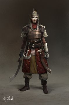 Fantasy Character Design, Character Aesthetic, Character Concept, Character Art, Character Portraits, Medieval Armor, Medieval Fantasy, Fantasy Inspiration, Character Inspiration