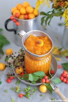 Preserves, Cantaloupe, Homemade, Canning, Fruit, Kitchen, Cooking, Preserve, The Fruit