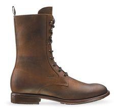 bot modelleri erkek bot ve çizme harley tipi çizme kovboy çizme ...