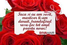 poze 1 martie Wall Decor, Christmas Ornaments, Iphone, Holiday Decor, Rose, Plants, Martie, Romance, Decoration