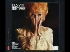 Dusty Springfield ::  Son of a Preacher Man
