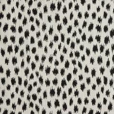Sunbrella Fusion Agra Indigo Ikat Woven Like the classic polka dot pattern, but with a little more artistry, take home this Sunbrella Fusion Agra Indigo Ikat Woven. Ikat Fabric, Buy Fabric, Sunbrella Fabric, Jacquard Fabric, Canvas Fabric, Mood Fabrics, Backyard For Kids, Home Decor Fabric, Waterproof Fabric