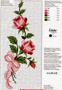 Gallery.ru / Photo # 56 - roses - kfnnf