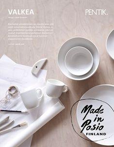 Toukokuun paras aikkarimainos on blingiä! | Aikakausmedia Malm, Drama, Tableware, Dinnerware, Tablewares, Dramas, Drama Theater, Dishes, Place Settings