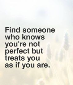 50 Cute Couple Quotes   Cute Relationship Quotes For Couples