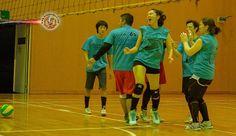 Final do II Campeonato de Vôlei Misto de Shiga-Ken. Foi realizado neste sábado (15) a final do II Campeonato de Vôlei Misto de Shiga-Ken.