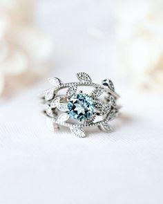 49 Utterly Gorgeous Engagement Ring Ideas ❤ engagement ring ideas unique engagement ring ideas #weddingforward #wedding #bride