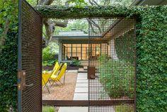 Bridle Path Residence / Ten Eyck Landsape Architects