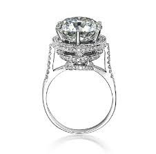 Image result for amazing rings jewelry