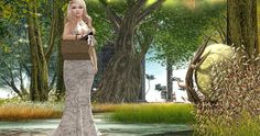 On A Lark @ 25L Tuesday Gifts from Enchantment Event http://thegoodgorean.blogspot.com/2016/08/eleanor-of-castile.html