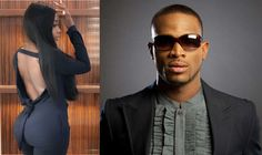 Dbanj Sues Accuser of Rape N100 million My Silence, Two By Two, Mens Sunglasses, Singer, Lady, Fashion, Moda, Fashion Styles, Singers