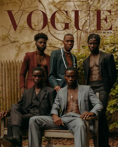 Black Girl Aesthetic, Brown Aesthetic, Photographie Portrait Inspiration, Black Photography, Brown Skin Girls, Raining Men, My Black Is Beautiful, Black Boys, Black People