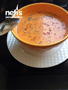 Cheeseburger Chowder, Cantaloupe, Food And Drink, Soup, Pasta, Snacks, Fruit, Quotes, Bulgur