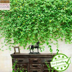 India! Enhance your home decor with royal furniture blessed with eco friendliness.  http://www.haveliculture.com/