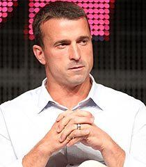 Chris Herren will be honored Tuesday by the Celtics for his work against drug addiction. (Getty Images)