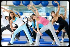 If you need best Fitness Trainer in Delhi. Get n Shape offer professional fitness service with exercise prescription and instruction. our certified personal fitness trainer give 24 Hour Fitness services in Delhi NCR. more Detail inquiry us 9871200463 . Zumba Fitness, Group Fitness, Fitness Tips, Health Fitness, Fitness Classes, Fitness Goals, Fitness Music, Sala Fitness, Teen Fitness