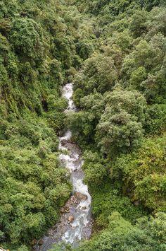Vista del Río Burate - Venezuelan Andes - Wikipedia Younger Dryas, Plate Tectonics, Snowy Mountains, Sierra Nevada, Geology, Caribbean, Foundation, World, Saints