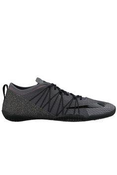 Nike Free 1.0 Cross Bionic 2 – Dark Grey   Black. LaufschuheSportschuheBodybuilding  TrainingNike FreeTrainingsstilFirnessmodeNike DamenKicks 9d073024b2