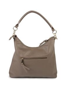 Food, Home, Clothing & General Merchandise available online! Hobo Bag, Rebecca Minkoff, Purses And Bags, Accessories, Clothes, Women, Fashion, Outfits, Moda