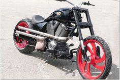 Victory Motorcycles, Custom Motorcycles, Victory Vegas, Sport Bikes, Bobber, Victorious, Ocean City, Twin, Sweet