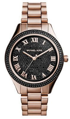 Love this Michael Kors watch http://rstyle.me/n/mzimvnyg6
