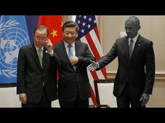 Insider: Why the World Is Against Obama - YouTube
