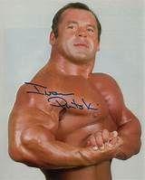 ivan putski wrestler - - Image Search Results Search Web, Image Search, Wrestling Wwe