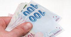Milli gelir son 10 yılda 3 bin dolardan 10 bin doların üstüne çıktı  Başbakan Yardımcısı Babacan son 10 yılda geliştirilen politikalar ile ekonomik ve demokratik reformlar sayesinde milli gelirin rekor derecede arttığını bildirdi.  http://www.portturkey.com/tr/finans/33708-milli-gelir-son-10-yilda-3-bin-dolardan-10-bin-dolarin-ustune-cikti