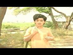 Shirdi Sai - Parthi Sai_Vida de Sathya Sai Baba_Cap 43.