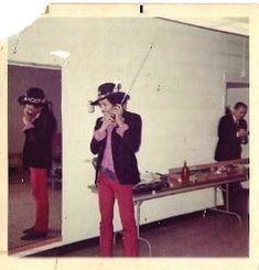 Jimi Hendrix Guitar, Band Of Gypsys, Hey Joe, Jimi Hendrix Experience, Psychedelic Music, Janis Joplin, Jim Morrison, Rock Bands, Rock N Roll