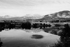 Irreal | Flickr - Photo Sharing! #Patagonia #Chile #nature #Landscapes
