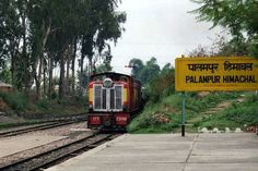 Get the best Information about Palampur, Himachal Pradesh Tourism. Palampur is a popular tourist place in Himachal Pradesh, in the Kangra Valley in India. For more details visit us- www.bagoraheights.com