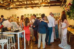 Photography - Angela Higgins Photography ||   Florist - Twigged || Reception Venue - The Flour Factory || Furniture - Hire Society