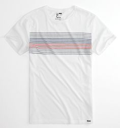 enemy lines tee on the byas